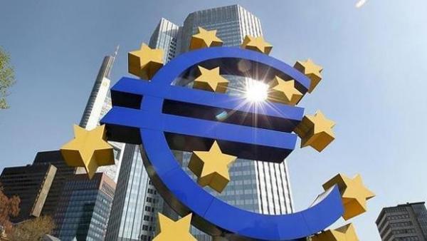 Bruselas da por cerrada la crisis económica diez años después