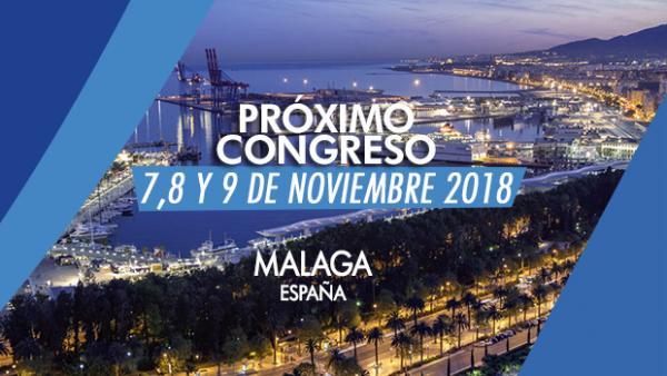 XIV Congreso Iberoamericano de Derecho Concursal - España