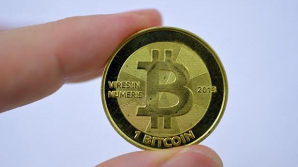 La prohibición china pone fin a la fiesta de las monedas digitales